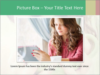 0000081840 PowerPoint Template - Slide 15