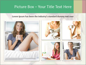 0000081840 PowerPoint Template - Slide 19