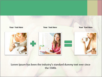 0000081840 PowerPoint Template - Slide 22
