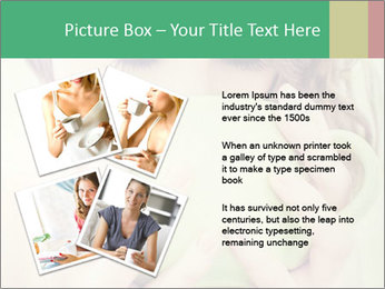 0000081840 PowerPoint Template - Slide 23