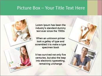 0000081840 PowerPoint Template - Slide 24