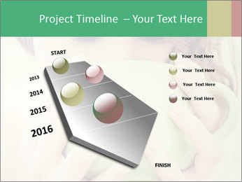 0000081840 PowerPoint Template - Slide 26