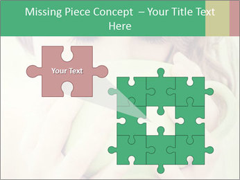 0000081840 PowerPoint Template - Slide 45