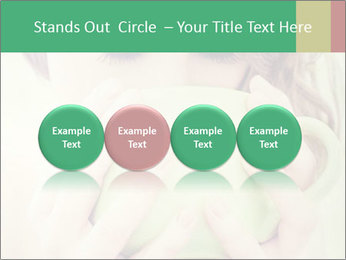 0000081840 PowerPoint Template - Slide 76