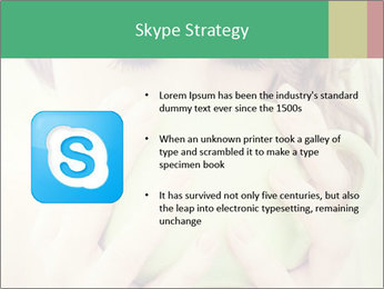 0000081840 PowerPoint Template - Slide 8