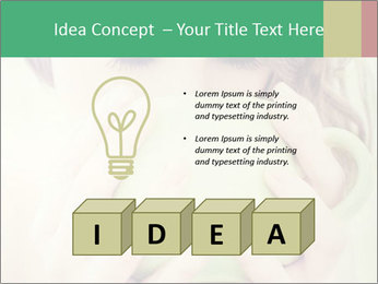 0000081840 PowerPoint Template - Slide 80