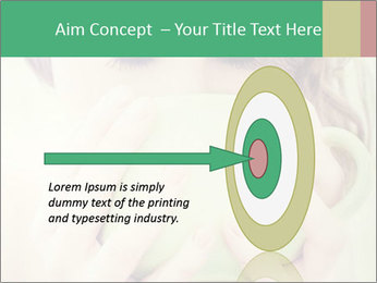 0000081840 PowerPoint Template - Slide 83