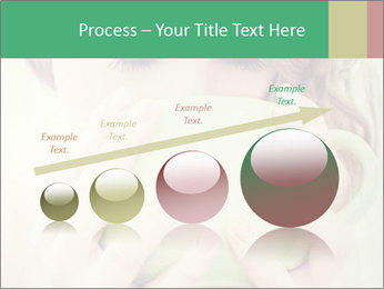 0000081840 PowerPoint Template - Slide 87