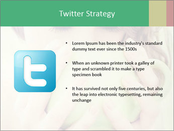 0000081840 PowerPoint Template - Slide 9