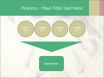 0000081840 PowerPoint Template - Slide 93