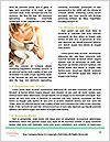 0000081840 Word Templates - Page 4
