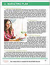 0000081840 Word Templates - Page 8