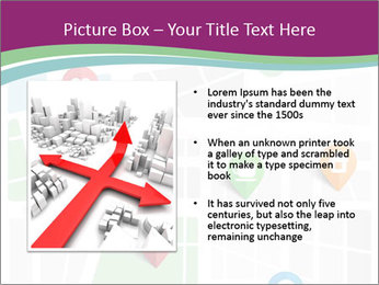 0000081841 PowerPoint Template - Slide 13