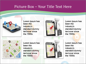 0000081841 PowerPoint Template - Slide 14
