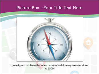 0000081841 PowerPoint Template - Slide 15