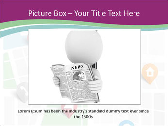 0000081841 PowerPoint Template - Slide 16