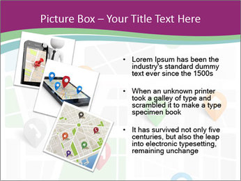 0000081841 PowerPoint Template - Slide 17