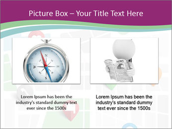 0000081841 PowerPoint Template - Slide 18