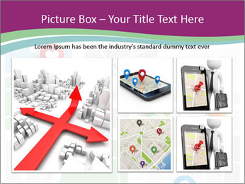 0000081841 PowerPoint Template - Slide 19