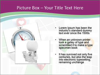 0000081841 PowerPoint Template - Slide 20
