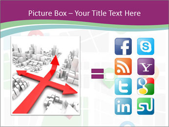 0000081841 PowerPoint Template - Slide 21