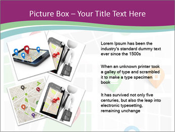 0000081841 PowerPoint Template - Slide 23