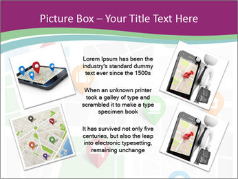 0000081841 PowerPoint Template - Slide 24