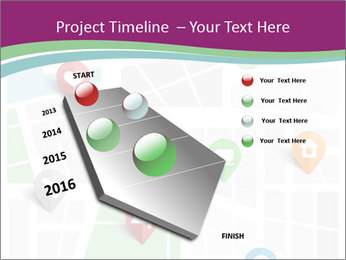 0000081841 PowerPoint Template - Slide 26