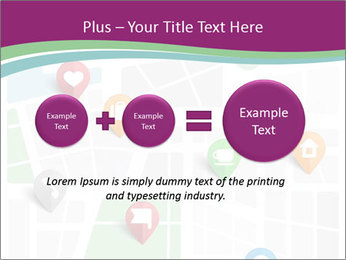 0000081841 PowerPoint Template - Slide 75