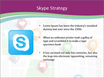 0000081841 PowerPoint Template - Slide 8