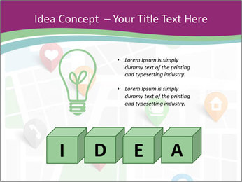 0000081841 PowerPoint Template - Slide 80