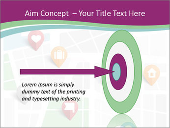 0000081841 PowerPoint Template - Slide 83