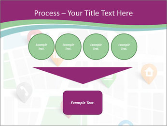 0000081841 PowerPoint Template - Slide 93