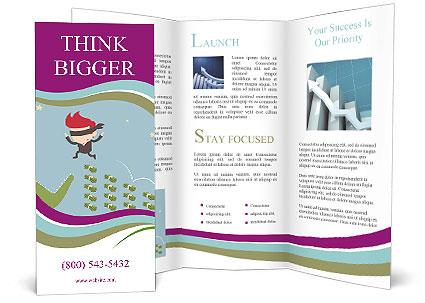 0000081842 Brochure Template