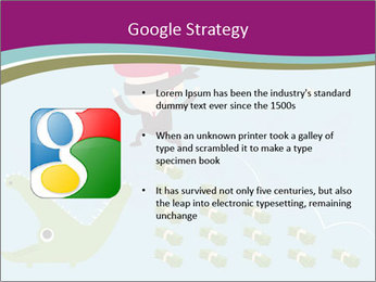 0000081842 PowerPoint Templates - Slide 10
