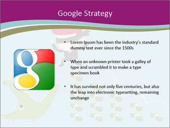 0000081842 PowerPoint Template - Slide 10