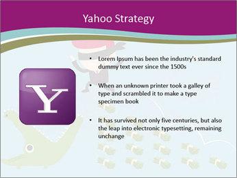 0000081842 PowerPoint Template - Slide 11
