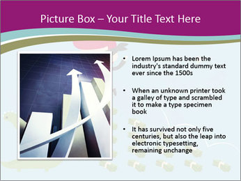0000081842 PowerPoint Templates - Slide 13