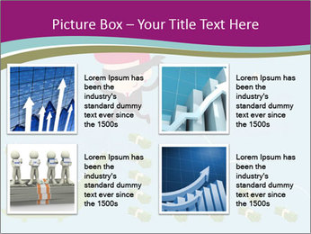 0000081842 PowerPoint Template - Slide 14