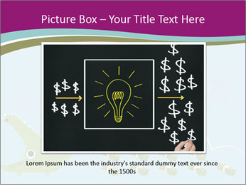 0000081842 PowerPoint Templates - Slide 15