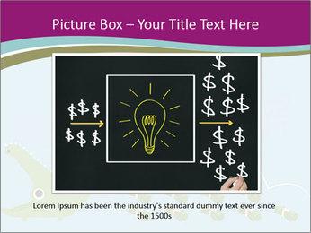 0000081842 PowerPoint Template - Slide 15