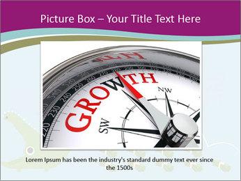 0000081842 PowerPoint Template - Slide 16
