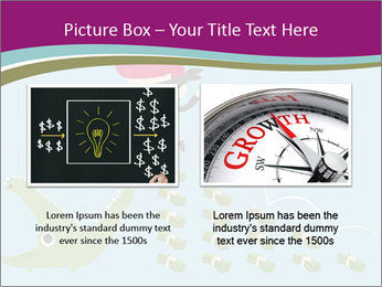 0000081842 PowerPoint Templates - Slide 18