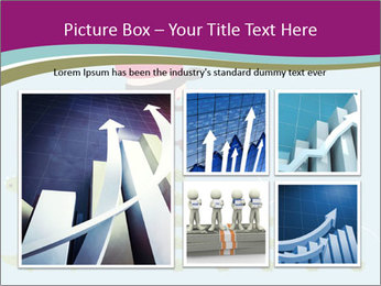 0000081842 PowerPoint Templates - Slide 19