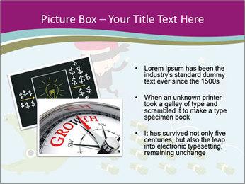 0000081842 PowerPoint Template - Slide 20