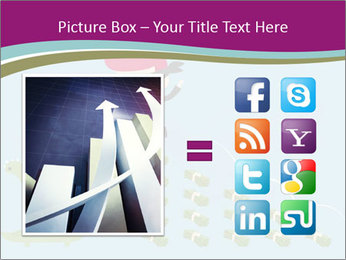 0000081842 PowerPoint Templates - Slide 21