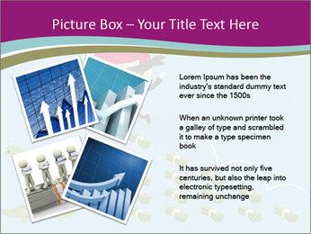 0000081842 PowerPoint Template - Slide 23