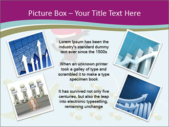 0000081842 PowerPoint Templates - Slide 24