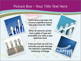 0000081842 PowerPoint Template - Slide 24