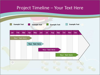 0000081842 PowerPoint Templates - Slide 25